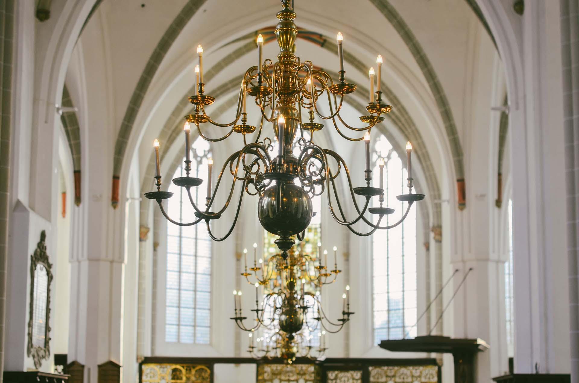 Jacobikerk-7