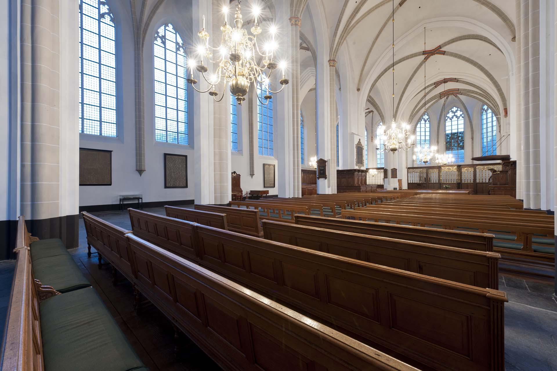 Jacobikerk gebouw - kerkzaal-36-1
