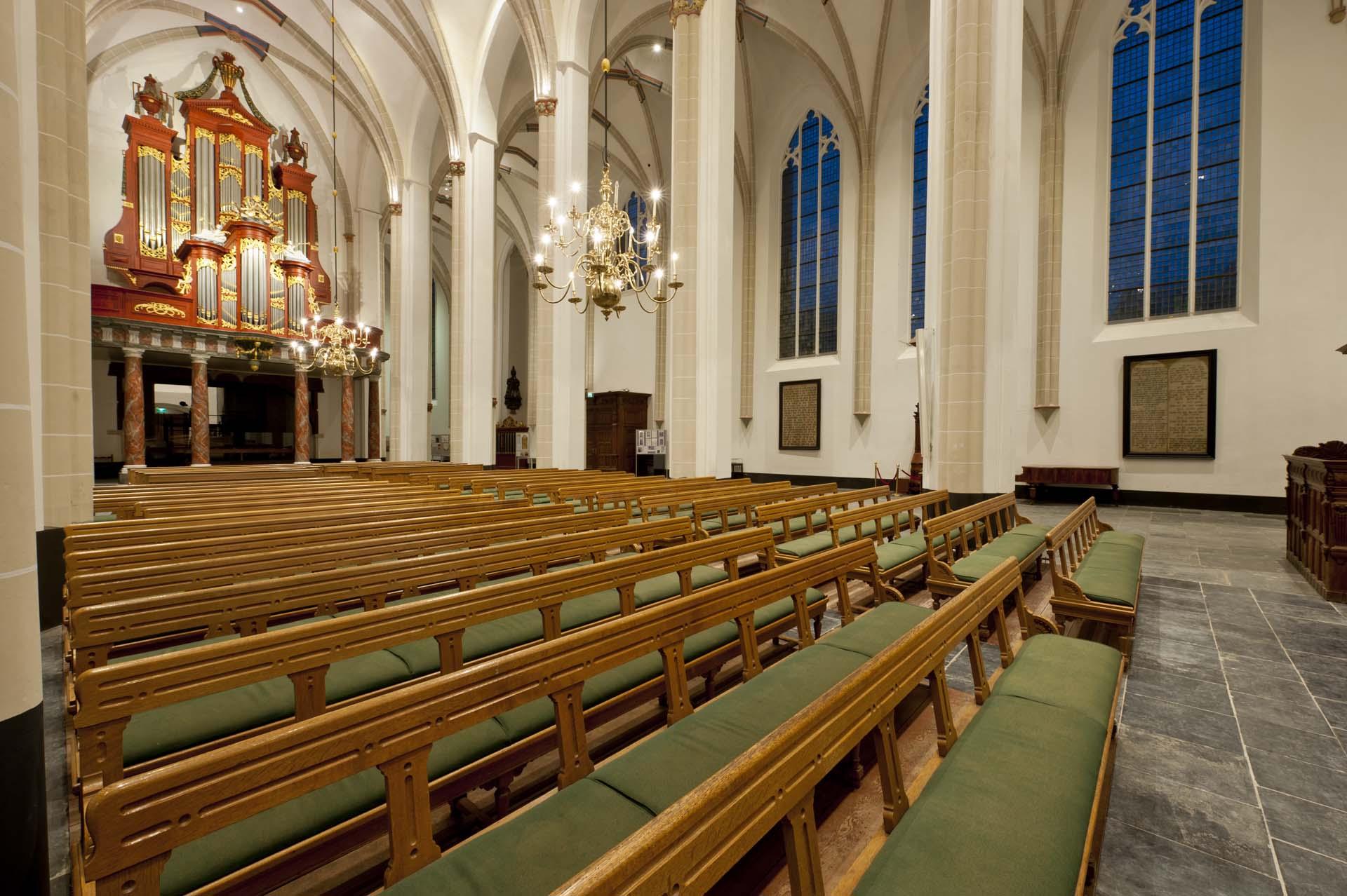 Jacobikerk gebouw - kerkzaal-42-1