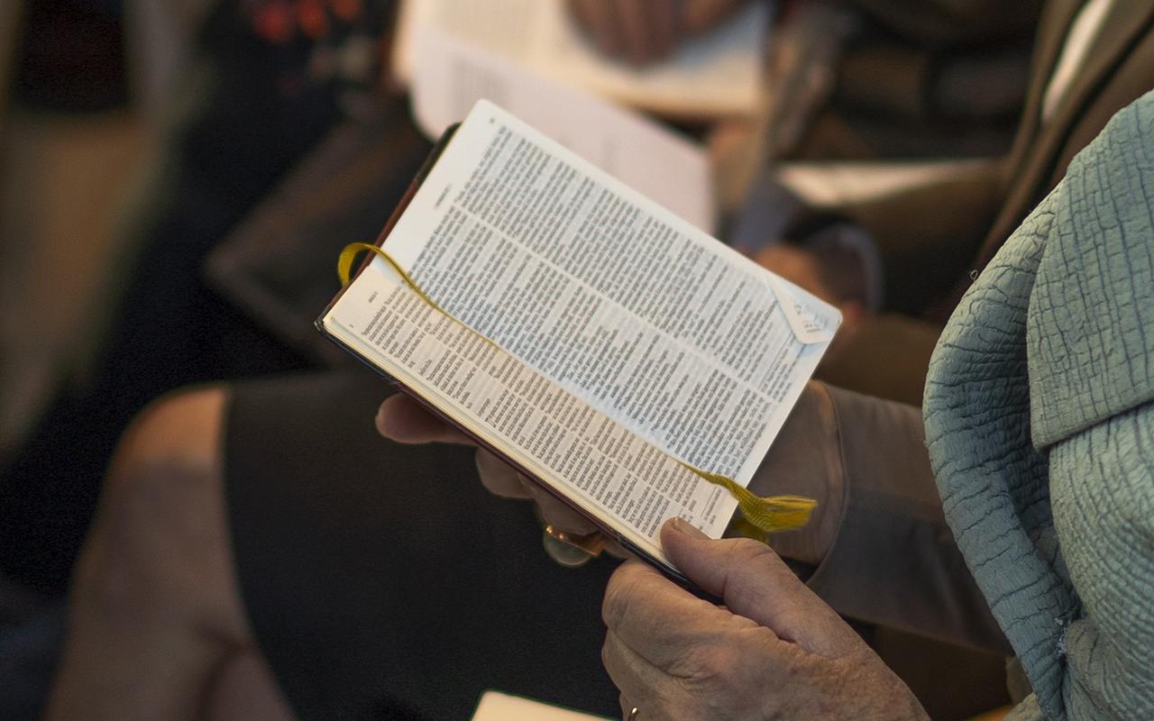bijbeluitleg